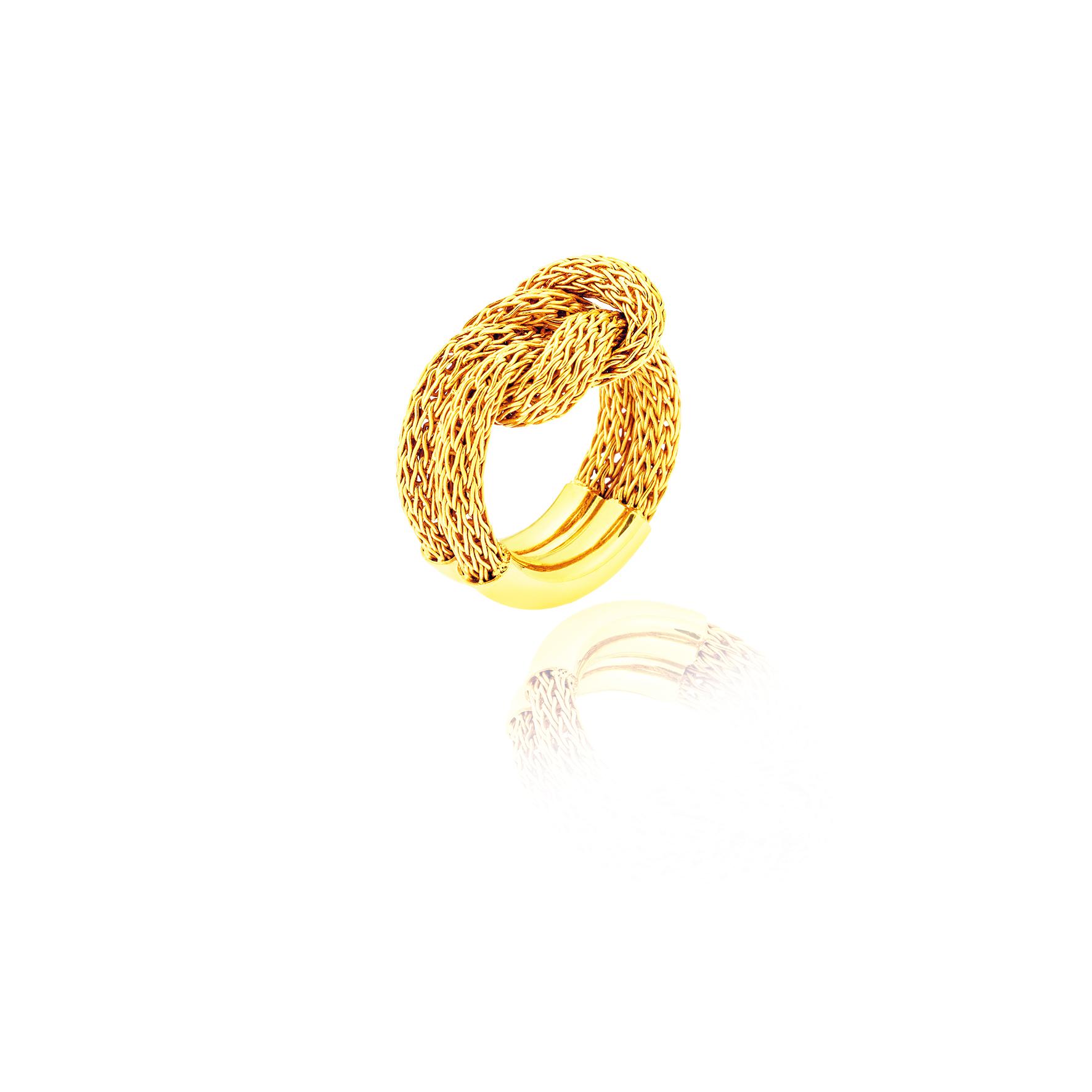 Τα ελληνικά κοσμήματα που φορά η παγκόσμια ελίτ - Marie Claire a526c1a5bdb