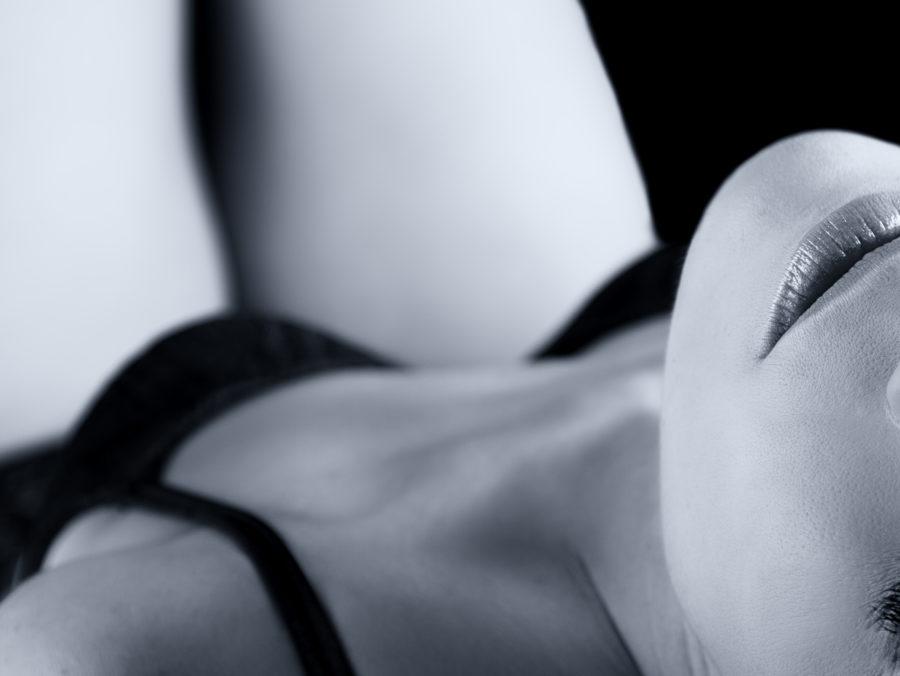 Coco σεξ βίντεο