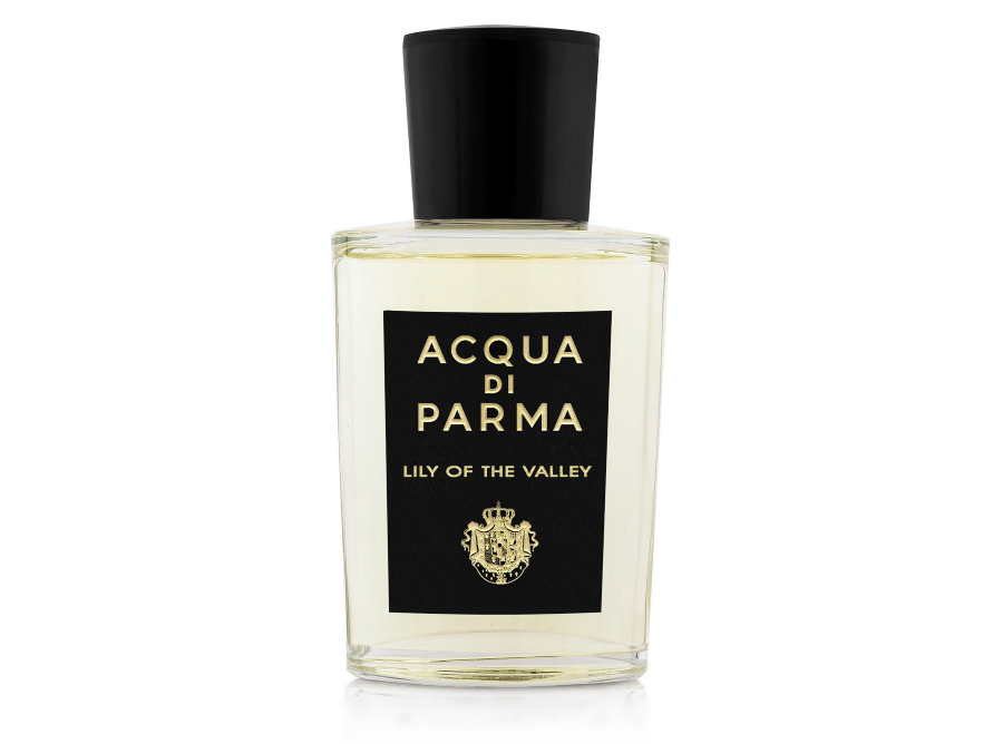 210910150301 AcquadiParma signatures of the sun lily of the valley 100ml primary 1